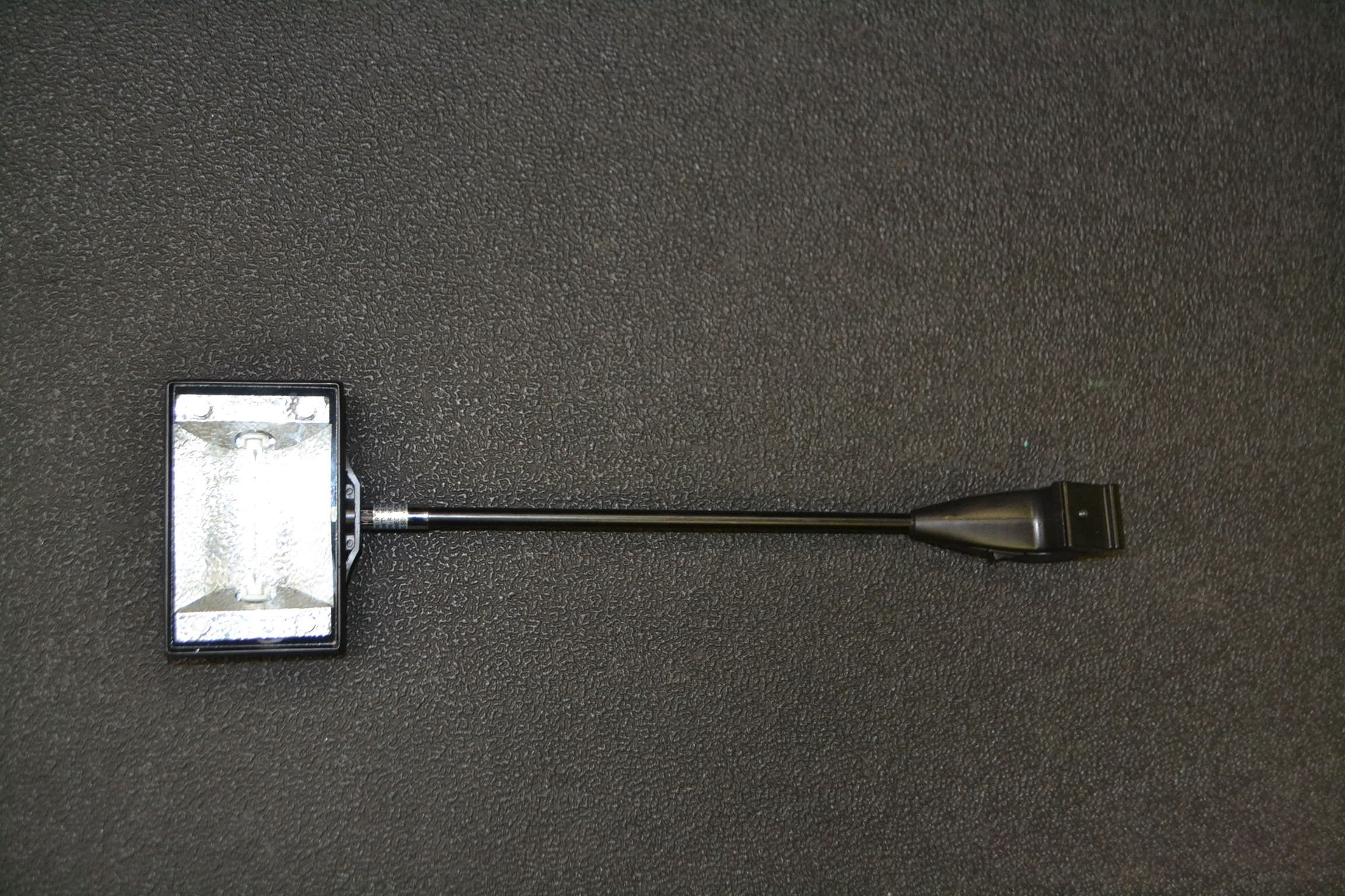Arm Light - linear Image