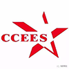 CCEES