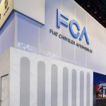 FCA CES Canopy by Moss